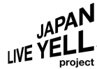 JAPAN LIVE YELL project
